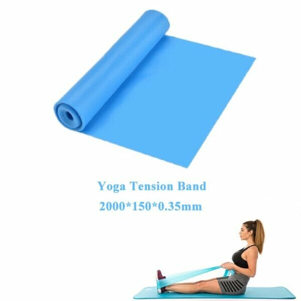 PVC Leg Thigh Exercisers Gym Sports Thigh Master Leg Muscle Arm Chest Waist Exerciser Workout Machine Gym Home Fitness Equipment