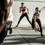 The Science of HIIT Training: The Reasons It's So Effective - The DiR Blog